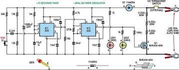 resistance meter wiring diagram resistance database wiring battery tester wiring diagram jodebal com