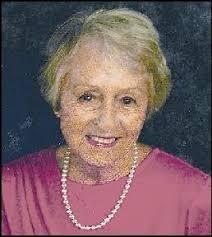 Louise KINCH Obituary (1931 - 2020) - Spokesman-Review