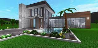 20 bloxburg front yard ideas magzhouse