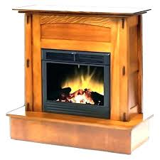 amish electric fireplaces s amish made electric fireplaces reviews