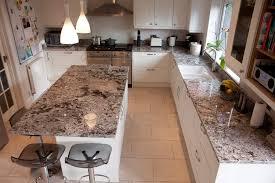 kitchen worktops eastbourne