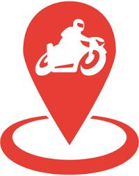 motorrad polo online shop