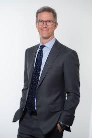 Shawn Landis, CFP® - HCR Wealth Advisors