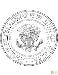 United States Seal Coloring Page With Us Navy Seal Coloring Page U S