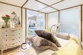 garden office 0 client. If You\u0027re Looking To Start Planning Your Dream Space Or Office, Contact Us Today Arrange Free No Obligation Site Survey. Garden Office 0 Client