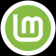 linuxmint/muffin: The window management library for the ... - GitHub