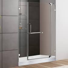 best shower door hardware shower door hardware85