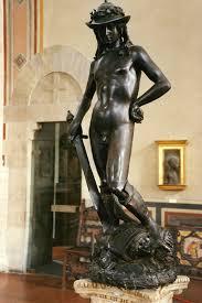 Donatello   Biography, Sculptures, & Facts   Britannica