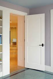 white interior 2 panel doors. Contemporary Doors Interior Door Plain Door Trustile For And White Interior 2 Panel Doors T
