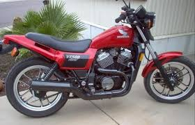 starter issue 84 honda ascot vt500 adventure rider 1984 honda ascot vt500