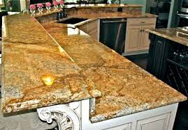 radon in granite countertops granite countertop options