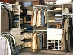 full size of walk in closet design tool ikea planner closets designs new reach bathrooms enchanting