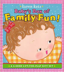 online baby photo book copy of my family lessons tes teach
