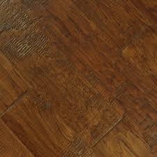 Engineered Hardwood Vs Laminate Cost | Different Types Of Hardwood Floors |  Hickory Flooring Pros And