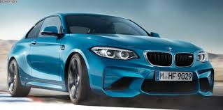 2018 bmw updates. plain updates 2018 bmw m2 update accidentally revealed on official website on bmw updates