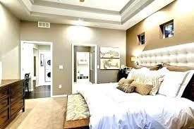 Traditional master bedroom ideas Blue Traditional Bedroom Ideas Traditional Master Bedroom Ideas Traditional Master Bedroom Bertschikoninfo Traditional Bedroom Ideas Traditional Master Bedroom Ideas