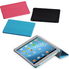 folding <b>stand pu leather case</b> cover for teclast x89 hd Sale ...
