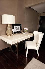 desk in master bedroom. Beautiful Bedroom Master Bedroom With Desk With In T