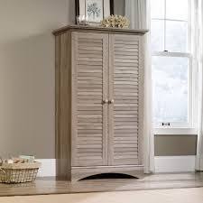 Harbor View | Storage Cabinet | 416825 | Sauder