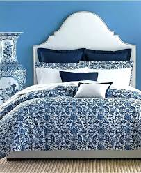 polo bed set bedding polo queen bed set nautical bedding medium size of bedding baby bedding skull sheets polo full bed set