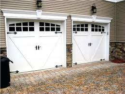 faux wood garage doors cost. Faux Wood Garage Doors Cost Carriage Design Modern Ideas Inspiring Door M