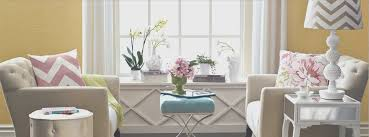 Home Decor  Awesome Home Decor Wholesale Online Interior Design Home Decor Wholesale Online