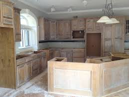 Used Kitchen Cabinets Denver Whitewashed Kitchen Cabinets Design Porter