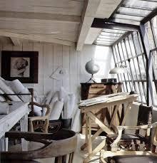 Asli Tunca's Istanbul Studio