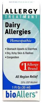 Homeopathic <b>Allergy</b> Relief - Compare Products at PricePlow