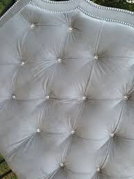 tufted headboard with rhinestone buttons. Beautiful Rhinestone Fascinating Diamond Tufted Headboard With Crystal Buttons 29 About Remodel  Modern Home With Rhinestone L