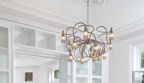 brand van egmond sultans of swing chandelier