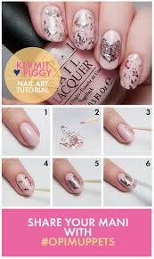 41 best {Nail Art Tutorials} images on Pinterest | Nail art ...