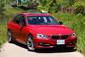 All BMW Models bmw 328it : 2012 BMW 328i Review - YouTube