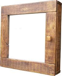 wood mirror frame ideas. Wood Mirror Frame Ideas. Wondrous Ideas E W