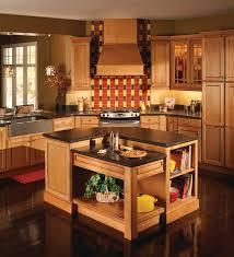 honey maple kitchen cabinets. Honey Maple Kitchen Traditional-kitchen Cabinets M