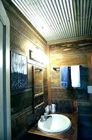 corrugated metal ceiling tiles corrugated sheet metal bathroom corrugated metal ceiling tiles tin wall tiles tin corrugated metal ceiling tiles
