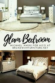 old hollywood bedroom furniture. Full Size Of Furniture Ideas Inspiration Couples Bedroom Glamorous Bedrooms Small For Endearing Old Hollywood