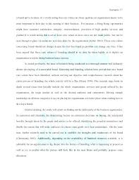 essay on your favourite write uncle
