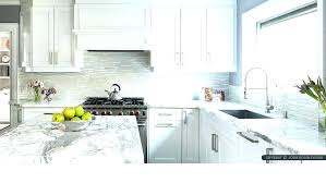 cream herringbone kitchen backsplash tiles cream herringbone kitchen