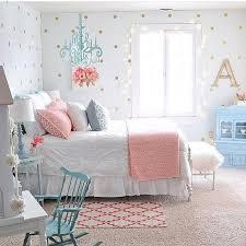 Girls Chandelier Inspiration Home Designs Best Tips For Chandelier For Girls Bedroom