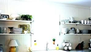 floating marble wall shelf kmart shower terrific shelves for tile on tiling installing corner