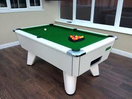 pool table weight. Pool Tables Near Me For Table Weight Used With Ball Return H