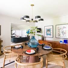 8 Midcentury Modern Decor & Style Ideas: Tips for Interior Design ...