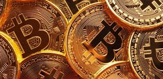 How to Buy Cryptocurrency - How to Get Bitcoin
