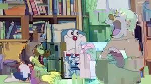 Doremon Doraemon VietSub Tập 272-2- Tấm biển hội trưởng _vp - video  Dailymotion