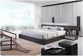 Overhead Storage Bedroom Furniture Queen Bedroom Set With Storage Drawers Bedroom Wall Decor Ideas