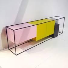 furniture design cabinet. designmveis furniture design cabinet