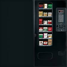 Hack Selecta Vending Machine Mesmerizing Photo Genboxciggmachine4848png Props Pinterest