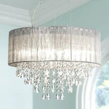 bedroom chandelier ideas photo 7 of 7 good crystal bedroom chandeliers 7 best bedroom chandeliers ideas