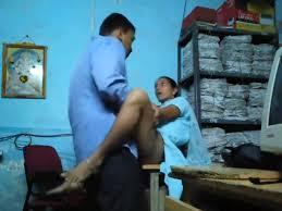 New couple marathi sex